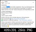 Нажмите на изображение для увеличения Название: QIP Shot - Screen 1186.png Просмотров: 32 Размер:25.8 Кб ID:137100