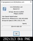 Нажмите на изображение для увеличения Название: КД80.png Просмотров: 109 Размер:7.6 Кб ID:123889