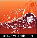 Нажмите на изображение для увеличения Название: Безымянный-1.jpg Просмотров: 4 Размер:43.5 Кб ID:132544