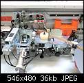 Нажмите на изображение для увеличения Название: 4..jpg Просмотров: 17 Размер:36.2 Кб ID:109615