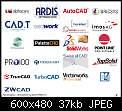 Нажмите на изображение для увеличения Название: DYNAPLAN_CAD.jpg Просмотров: 82 Размер:36.5 Кб ID:39558