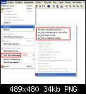 Нажмите на изображение для увеличения Название: KD70.jpg Просмотров: 191 Размер:33.9 Кб ID:101454