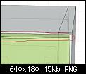 Нажмите на изображение для увеличения Название: Image 2.png Просмотров: 75 Размер:44.9 Кб ID:78411